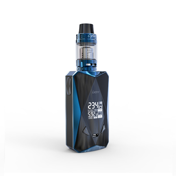 IJOY Diamond PD270 Kit